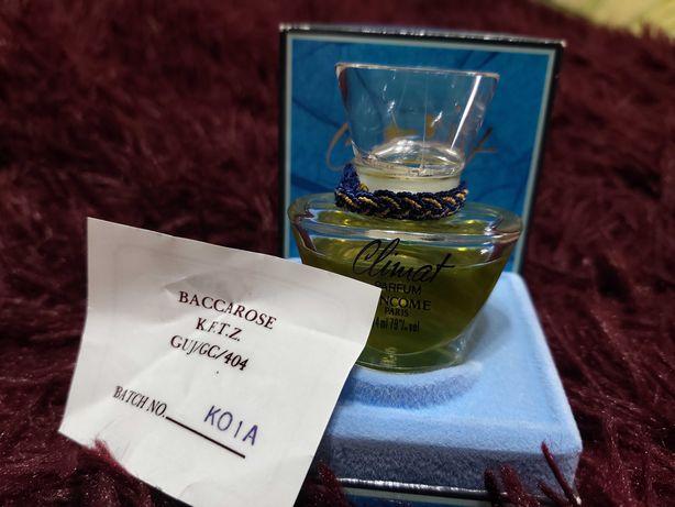 Lancome Climat Parfum  14 мл 1979 года выпуска