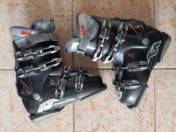 Buty narciarskie NORDICA Easy Move X6