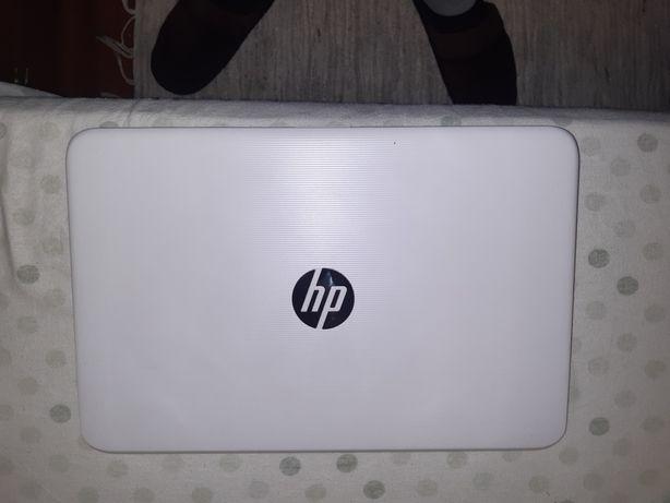 Portatil hp desktop j5h08ef branco