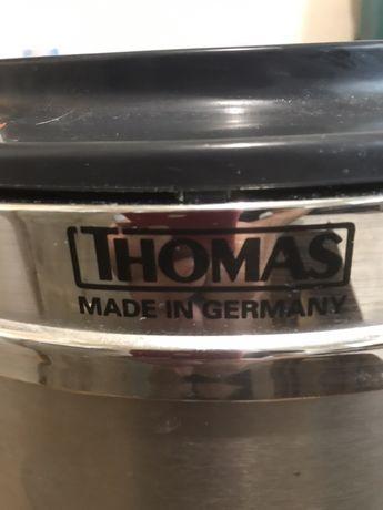 Сушильная машина THOMAS 776 SEK