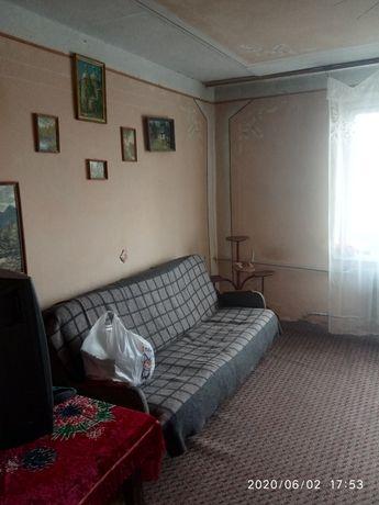 Здаю в оренду 4 кімнатну квартиру в РЯСНЕ - 1. (ВЛАСНИК)