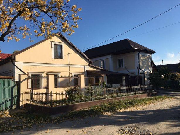 Эксклюзив! Продам дом в районе ул. Кишиневской.