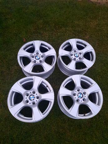 Felgi BMW styling 243
