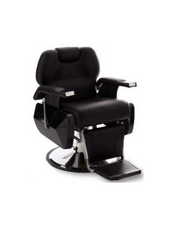 Cadeiras de Barbeiro NOVAS \ PORTES GRÁTIS***