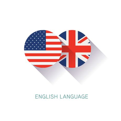 Tłumaczenia j.angielski !!
