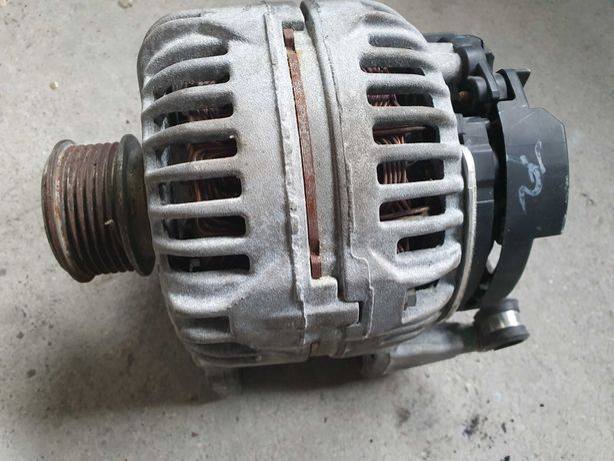Alternator VW, Skoda, Seat 03l 903 023