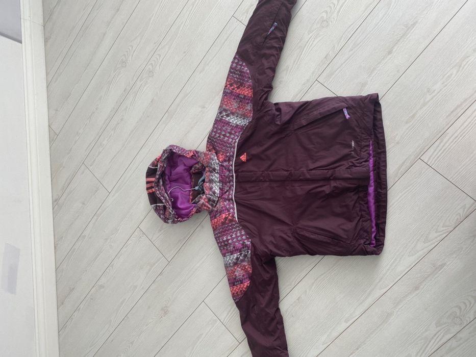 Продам курточку Adidas оригинал Умань - изображение 1