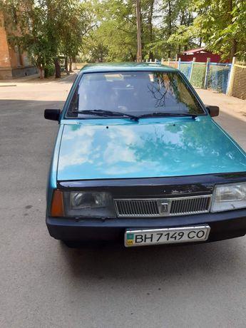 Продам авто ВАЗ21099