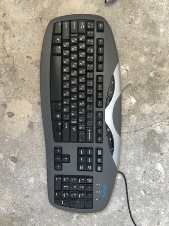 Продам клавиатуру.