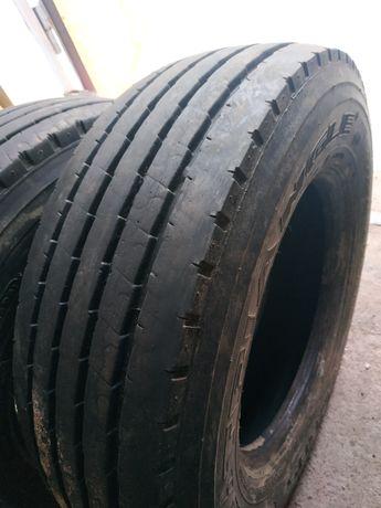 Вантажні шини. Колеса, 235 75 17.5