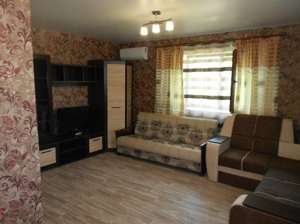 Посуточная аренда жилья у моря Черноморск. СВОБОДНА с 16 го сентября