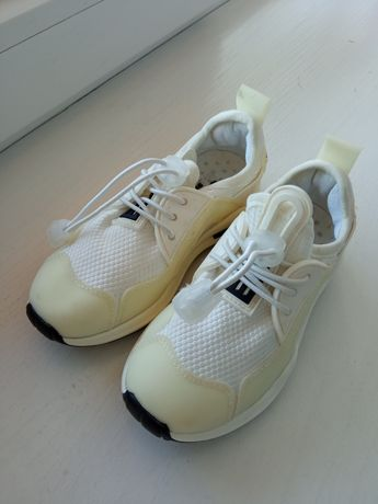 Кросівки дитячі Fashion sport 26 розмір ()