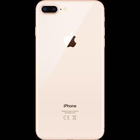 Iphone 8 plus jak nowy zamienię sprzedam