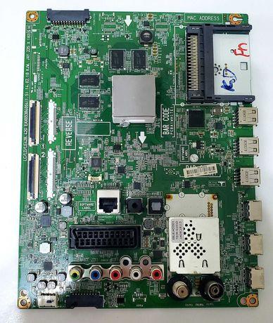 Майн LG EAX65384004 (1,5) LC/LD/LE42B, 42G от LG 42LB671V