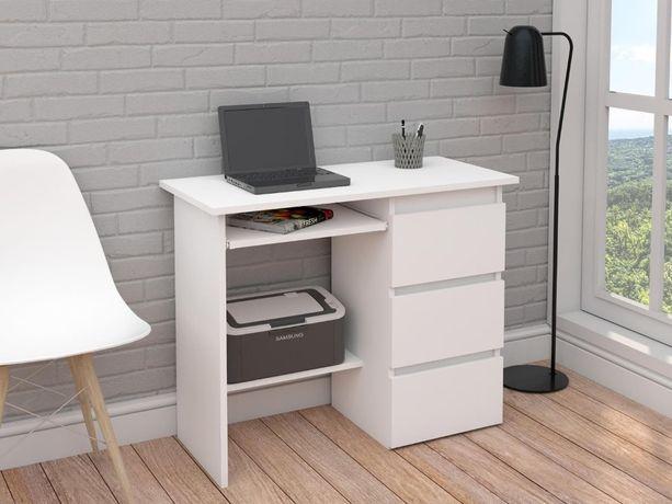 ALFA 2 – biurko z szufladami - BEZPŁATNY DOWÓZ