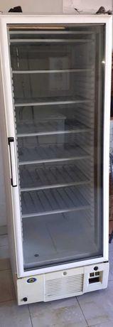 Armário Congelação