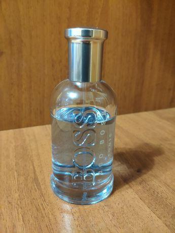 Туалетна вода Hugo Boss Tonic 100 ml