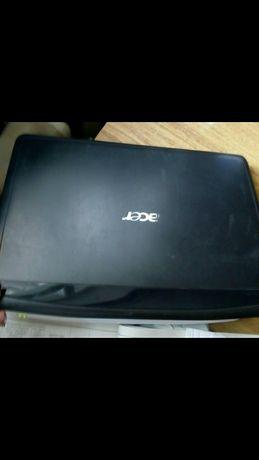 Acer Aspire 5520 G