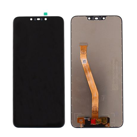 Wyświetlacz Huawei Mate 20 lite LCD