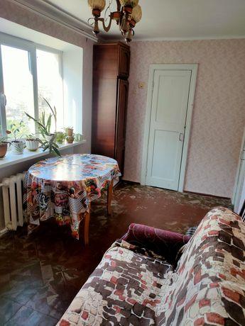 Сдам 2-х комнатную квартиру аэропорт без помредников