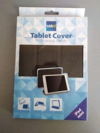 Чехол для планшета LAB31 Черный ED1-470048