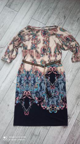 Жіноче плаття,дешево