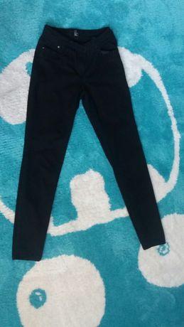 Spodnie i bluzka H&M