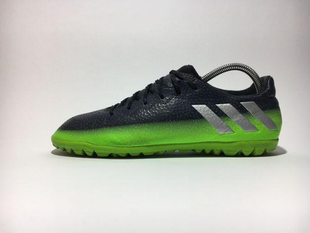 Adidas messi 16.3 tf футзалки