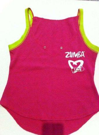 Top Zumba original