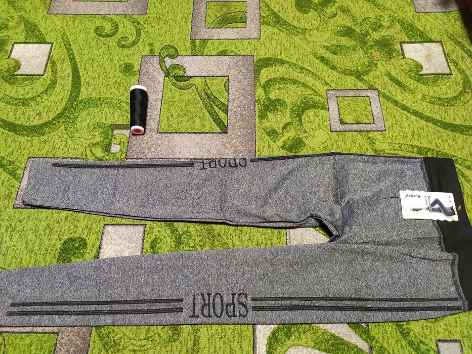 Лосины ,лосины для фитнеса,штаны Харьков - изображение 1