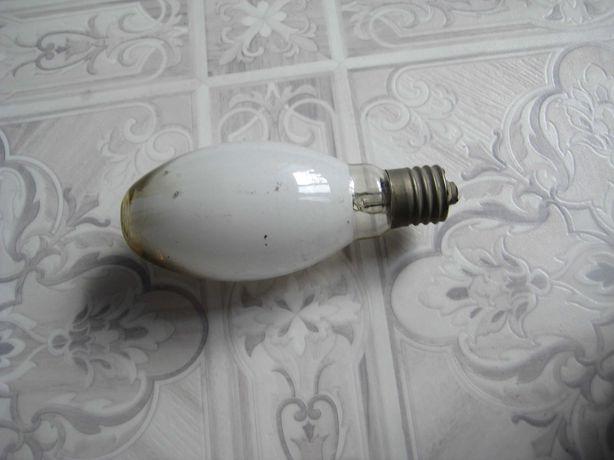 Лампа ДРЛ 250 (10) .