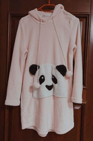 Oodji Домашняя одежда,туника,пижама ,кофта ,халат ,одежда для дома