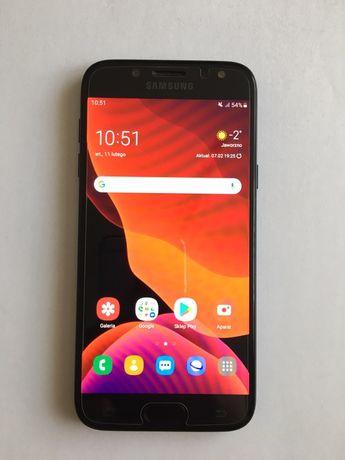 Samsung Galaxy J5 2017 Dual Sim 16GB