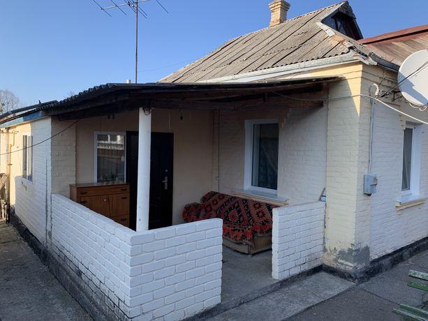 Продам будинок в місті Ржищеві