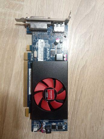 AMD Radeon 8490 1 Gb gddr3
