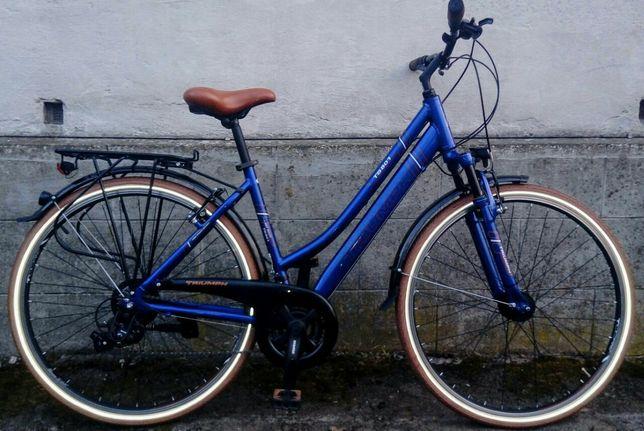 Велосипед Triumph 28