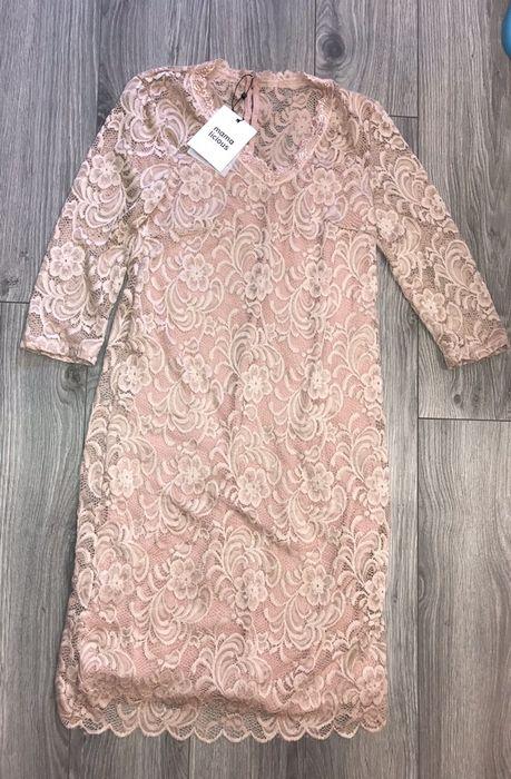 Sukienka ciążowa mama licious nowa Świecie - image 1