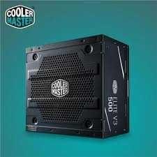 Fonte de alimentação PSU Cooler Master Elite V3 500W