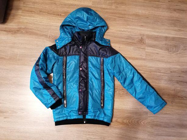Демисезонная куртка / осенне-весенняя