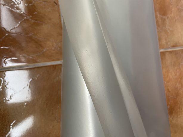 Пленка полиэтиленовая, пленка для упаковки