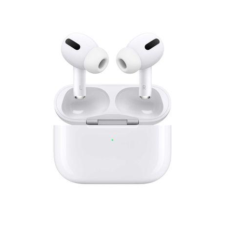 Słuchawki Apple Airpods Pro Bielsko