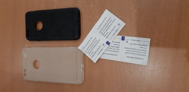 Продам чехол бампер на Iphone 6 6plus