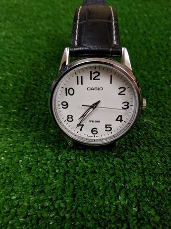 Продаются часы Casio