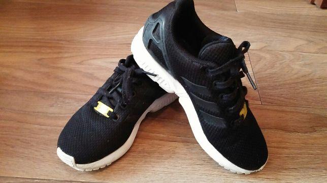 Adidas torsion