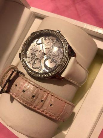 Часы Guees женские оригинал