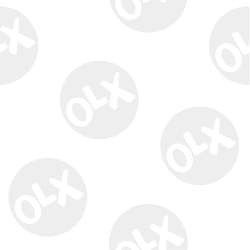 Thunderbolt Cable (2m)