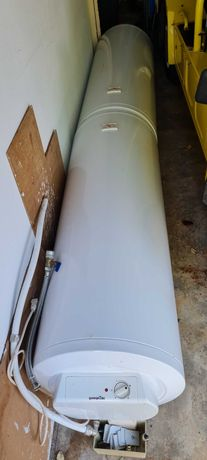 termoacumulador gorenje 150L