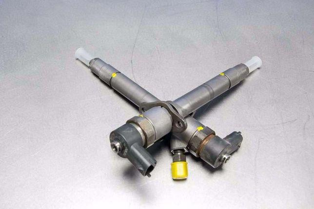 Wtryskiwacz Citroen Jumper2.2hdi100, 120 6c1q-9k546-Ac