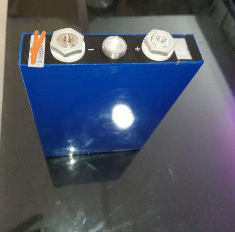 Bateria Solar 85ah