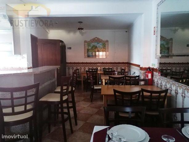 Estabelecimento Comercial | Restaurante | Vila de Frades ...